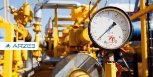 آخرین جزئیات تولید و مصرف گاز در خانهها و نیروگاهها