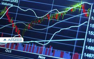 آشنایی با الگوها و تشخیص سیگنال نمودارهای بازار