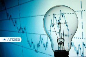آغاز محاسبات برق رایگان از ابتدای آبانماه