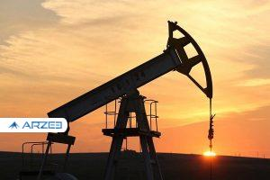 آژانس بین المللی انرژی: تقاضای جهانی نفت ضعیف میشود