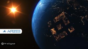 آیا بایننس میخواهد به فیسبوک ارزهای دیجیتال تبدیل شود؟