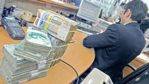 ابطال واگذاری کشت و صنعت مغان به خاطر بدهی بانکی ۱۳۰ میلیارد تومانی