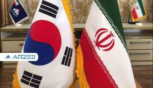 احتمال نقشآفرینی کره جنوبی در بازار ارز