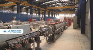 احیای ۲۱ درصد واحدهای صنعتی غیر فعال در کشور