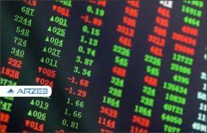 ارزش سهام «هیوندا» و «کیا» کاهش یافت