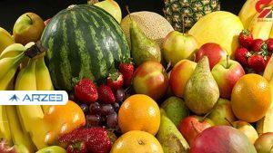 افت ۵۰ درصدی قیمت موز؛ قیمت میوه در ماه رمضان تغییری ندارد