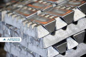 افزایش شدید قیمت فلزات اساسی در بازارهای جهانی