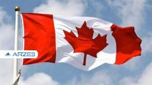 افزایش مجدد تورم کانادا