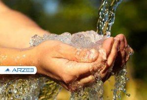 افزایش ۴۰ درصدی مصرف آب در کشور؛ ۲۵۰ شهر در کشور تنش آبی دارند