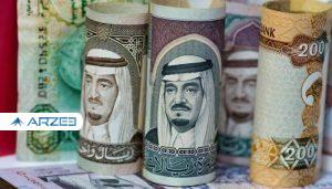 اقتصاددانان رویترز: اقتصادهای عربی امسال به شدت آب میروند