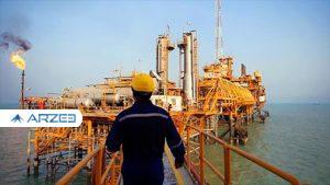 امیدواری زنگنه به تولید روزانه ۶.۵ میلیون بشکه نفت ایران تا ۱۴۲۰