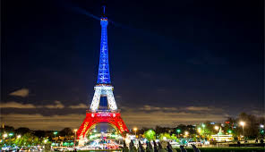 اوضاع وخیم اقتصادی فرانسه