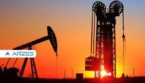اوپک پلاس پیشبینی تقاضا برای نفت در سال 2021 را کاهش داد