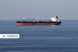 ایران صادرکننده بزرگ بنزین در منطقه میشود؟