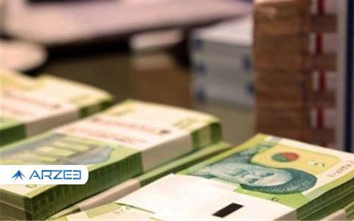 بانک مرکزی: افزایش وام خرید مسکن فقط دلالی را رونق میدهد