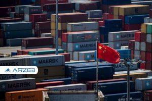 برترین شریک تجاری اتحادیه اروپا معرفی شد