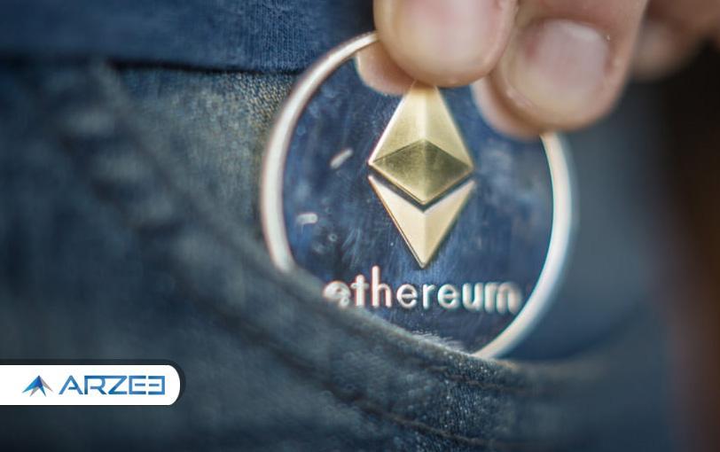 بهترین کیف پولهای اتریوم در سال ۲۰۲۰