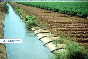 بهره برداری از طرح های ملی منابع طبیعی و آبخیزداری در کشور آغاز شد