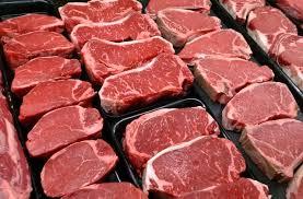تاثیر قاچاق دام زنده بر قیمت گوشت قرمز