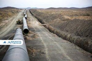 تاریک و روشن طرح انتقال آب از خلیج فارس به فلات مرکزی