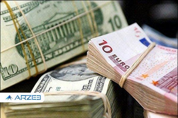 تا آخر دی ماه چه میزان ارز به کشور بازگشت؟
