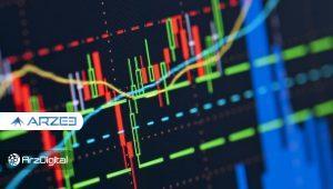 تحلیل اختصاصی قیمت بیت کوین ۹ اردیبهشت (۲۸ آوریل)