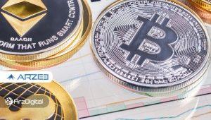 تحلیل قیمت بیت کوین، اتریوم و ریپل ۲۸ نوامبر (۸ آذر)
