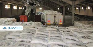 تدبیری جدید برای واردات برنج از پاکستان