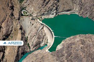 تدوین قانون آب در روزهای آینده