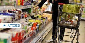 تصویب افزایش قیمت نهادههای دامی؛ نرخ شیر و روغن بالا رفت