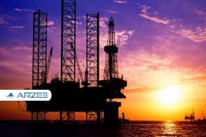 تقاضای جهانی نفت شتاب می گیرد