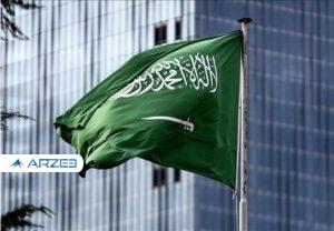 تورم بزرگترین اقتصاد جهان عرب کوچک شد
