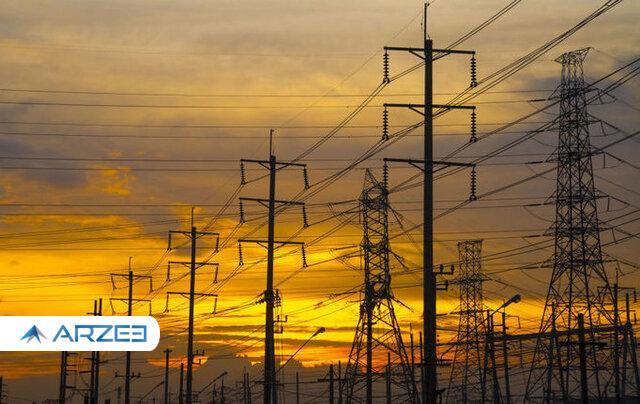 توضیحات مدیرعامل توانیر از احتمال قطعی برق در روزهای آینده