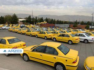 جزئیات تبدیل وضعیت بیمه تاکسیرانان پایتخت