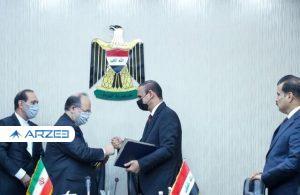 جزئیات سند همکاری پنج ساله بین وزارتخانههای کار ایران و عراق