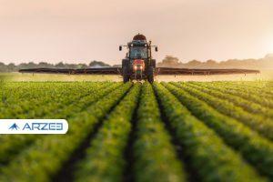 جزئیات واگذاری امور تنظیم بازاری در حوزه محصولات کشاورزی