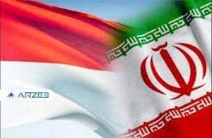 جزییات تهاتر کالایی ایران و اندونزی