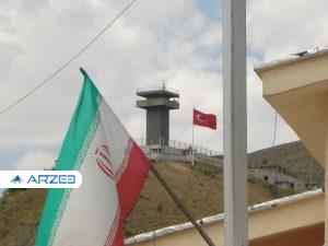 حرکت نخستین قطار تجاری ترکیه - چین؛ ایران را دور زدند؟