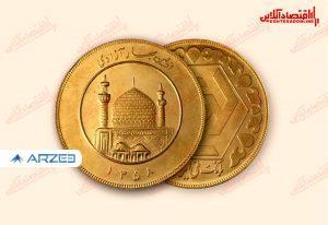 دبیر اتحادیه طلا و جواهر: افزایش قیمت طلا و سکه کاذب است