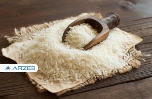 دلایل افزایش قیمت برنج در بازار مشخص شد