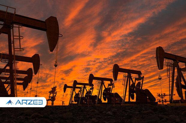 دلیل کاهش قیمت نفت خام بعد از یک روز خوب