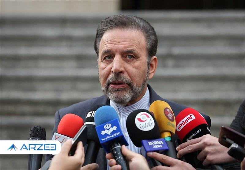 رئیس دفتر روحانی: نظارت بر بازار شب عید بیشتر میشود