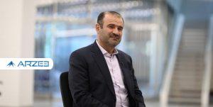 رئیس سازمان بورس: «رانت» نتیجه قیمتگذاری دستوری است
