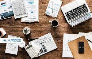 راهنمای تجارت ارزهای دیجیتال بر اساس اخبار