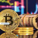 ردپای بیت کوین در خروج سرمایه از کشور