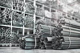 رشد نجومی قیمت آهن آلات در یک سال