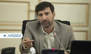 روایت عضو حقوقدان شورای نگهبان درباره بررسی جزئیات طرح «مالیات بر خانههای خالی»