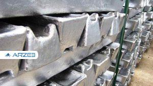 رونق بازار فلزات اساسی در بحبوحه کرونا