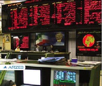 رونمایی از بازار تامین مالی جمعی در فرابورس