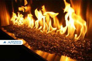 زنگ هشدار مصرف گاز در کشور به صدا درآمد